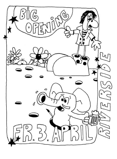 Big_Opening